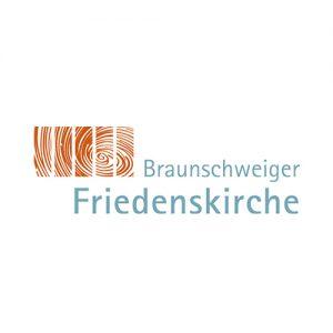 Braunschweiger Friedenskirche