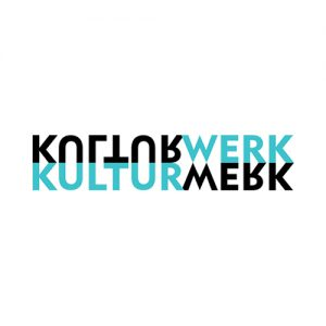 Kulturwerk Wolfsburg