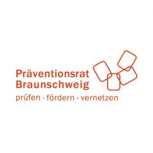 Präventionsrat Braunschweig