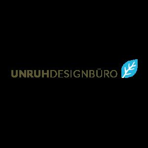 Unruh Designbüro