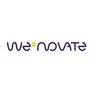 wenovate logo
