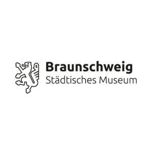 Braunschweig Städtisches Museum